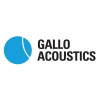 gallo-acoustics