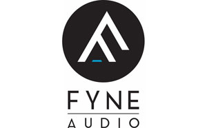 fyne-audio
