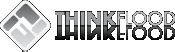 ThinkFlood