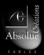 Absolue Creations